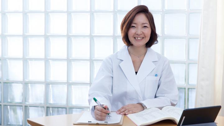 保健師になるには・仕事内容と全国の求人|スタンバイ
