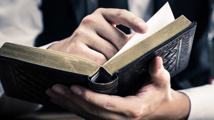司法書士になるには・仕事内容と本音・全国の求人|スタンバイ