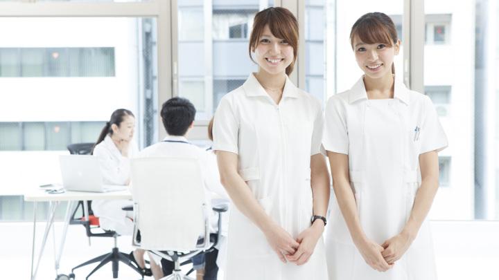 歯科 助手 求人 歯科・歯科助手の求人・転職情報|【とらばーゆ】女性の求人・女性の...