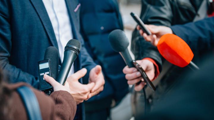 新聞記者になるには・仕事内容と現在募集中の求人 スタンバイ